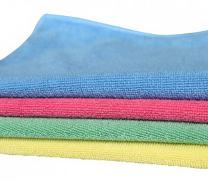 ram microfibre cloths red yellow green blue 345x300